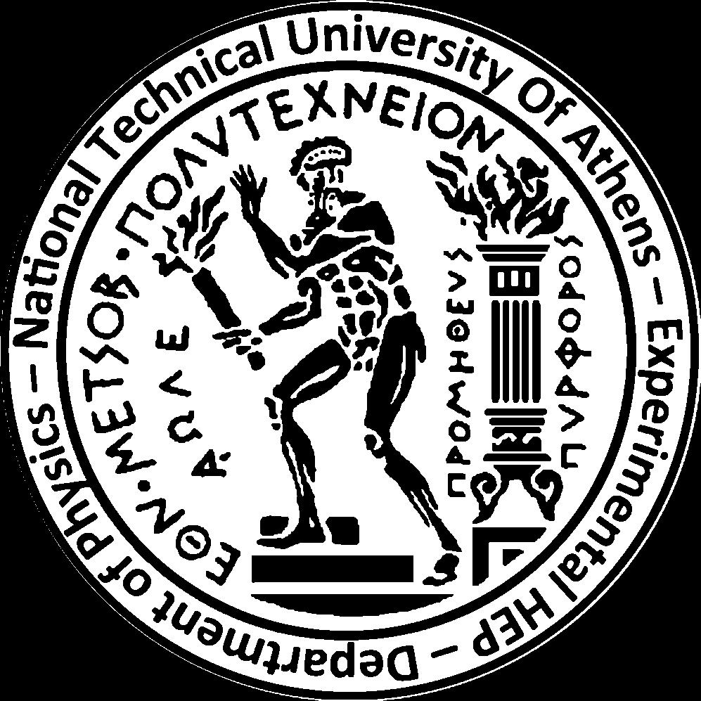 La imagen tiene un atributo ALT vacío; su nombre de archivo es Logo_NTUA_2.png