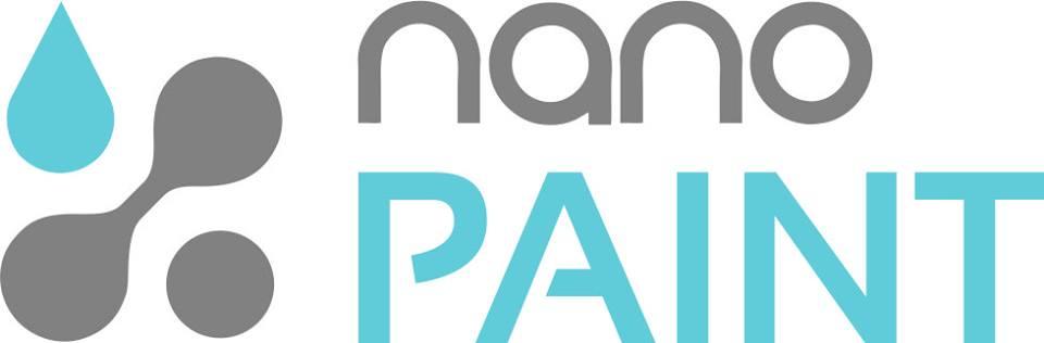 La imagen tiene un atributo ALT vacío; su nombre de archivo es Logo_Nanopaint.jpg
