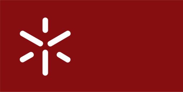 La imagen tiene un atributo ALT vacío; su nombre de archivo es logo_UMINHO.2.png